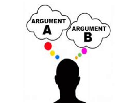 What is the difference between research papers and essay papers